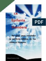 La Epifania Venidera