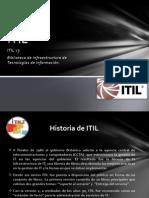ITIL v3