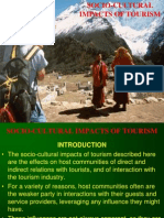 socio-cultural impact of tourism.ppt