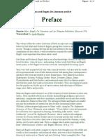 LECTURAS DE MARX.pdf