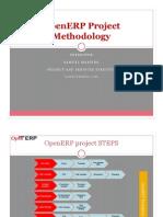 samopenerpprojectmethodology-communitymeeting-120417042530-phpapp02