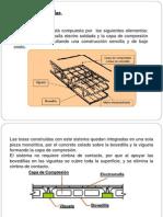 losasaligeradas-120526155944-phpapp02