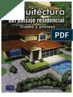 Arquitectura_del_Paisaje_Residencial_Diseño_y_p