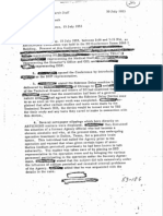 Mkultra File 4- 206 pages out of 3581