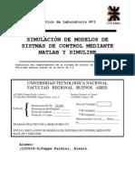 Simulación mediante Matlab de un sistema de control.pdf