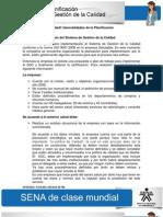 ActividadAprendizajeUnidad1-PaulinaArenas