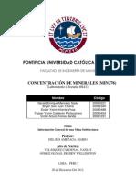 Arturo PDF