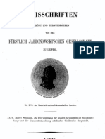 Poehlmann_Die Übervölkerung der antiken Grossstädte - Gesammtentwicklung städtischer Civilization (1884)