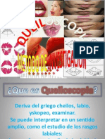 Presentacion-QUEILOSCOPIA