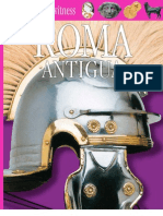 Antigua Roma - Simon James.pdf