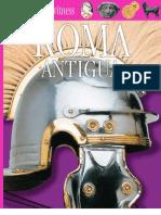 Antigua Roma - Simon James.pdf