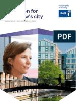 Rapport Annuel Document de Référence 2012