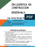 Gestion logistica  05
