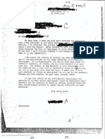 Mkultra File File 7- 222 pages out of 3581