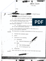MKULTRA File 8- 225 pages  out of 3581