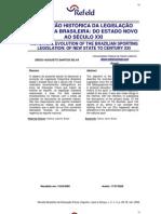 legislacao_esportiva