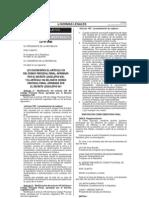 Ley 29986 Modifica El c.p.p