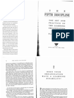 The_Fifth_Discipline.pdf