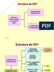 O Sitema Financeiro Nacional.ppt