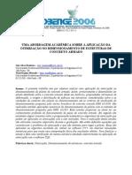 2_209_600-LER-ABACO.pdf
