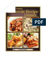 17 Slow Cooker ReacipesPDF