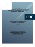NORMA ISO 12207.pdf