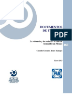 Documento 468