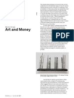 Groys Art and Money Article_226