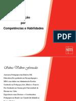 COMP HAB COORDENADORES.ppt