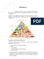 Controlul si Calitatea Produselor Alimentare.pdf
