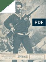 Illustração Portugueza - 17 de Outubro de 1910