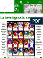Revista_4_0.2