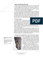Kasna Antika Umetnost Na Sarkofazite i Katakombite