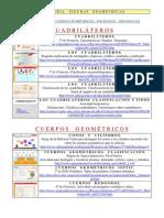 GEOMETRIA_FIGURAS_GEOMETRICAS