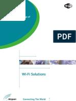ASNET-Brochure.pdf