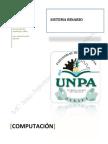 3 Sistema Binario.pdf