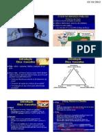 05-Administra-2012-Etica- IBAMA
