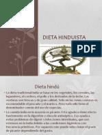 Dieta Hindu