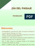 01 ECOLOGIA DEL PAISAJE.pdf