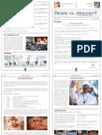 2_Abril (interior y frente)_web.pdf