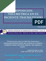 Reposicion Volumetrica Pehuajo Jun 2006d