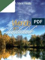 Ebook_ Vivendo Em Santidade