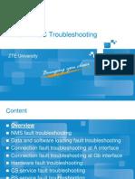 7. GB_TS011_E01_1 ZXG10 iBSC Troubleshooting 60.ppt
