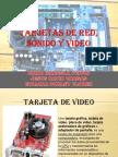 tarjetasderedsonidoyvideo1-100525090100-phpapp02