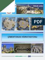 akçansa- çimento hidratasyonu-teknik analiz 3
