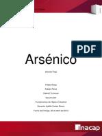 Informe arsenico.docx