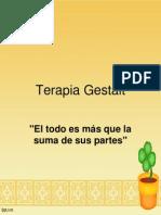 Gestalt_.ppt