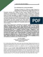 Gaceta Oficial GDF sobre UACM.pdf