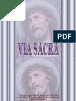 VIA_SACRA Estrela