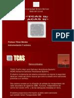 Tcas Presentation